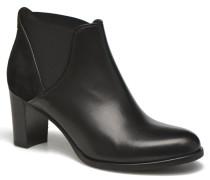 Bamiainbi Stiefeletten & Boots in schwarz