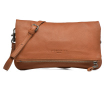 Aloe B6 Handtaschen für Taschen in braun