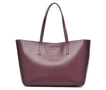 EMRY LG Tote Handtaschen für Taschen in lila