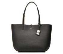 MILFORD OLIVIA REVERSIBLE TOTE Handtaschen für Taschen in schwarz