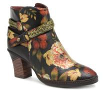 AMELIA 04 Stiefeletten & Boots in mehrfarbig