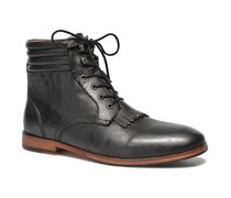 Drive Collar Stiefeletten & Boots in schwarz