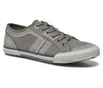 Edgard Sneaker in grau