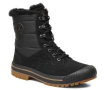Welby Stiefeletten & Boots in schwarz