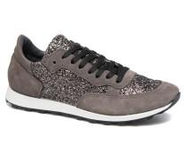 Skipo Sneaker in grau