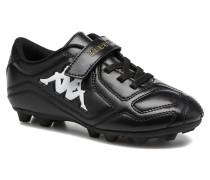 Parek FG Kide EV Sportschuhe in schwarz