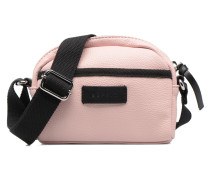 Anna Small Shoulder bag Tasche in rosa