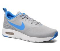 Air Max Tavas (Gs) Sneaker in grau