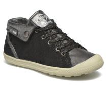Letty Bkl Sneaker in schwarz