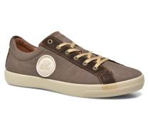 Cheek Sneaker in grau