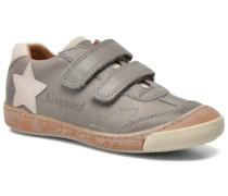 Didrik Sneaker in grau