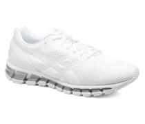 GelQuantum 360 Knit Sportschuhe in weiß