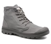 Pampa Hi Originale TC Sneaker in grau