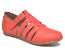 Stella ND55 Ballerinas in rot