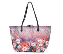Capri Freya Shopping bag Handtaschen für Taschen in mehrfarbig