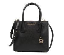 MERCER MD MESSENGER Handtaschen für Taschen in schwarz