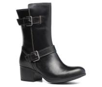 Maypearl Oasis Stiefel in schwarz
