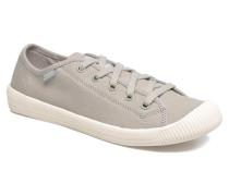 Us Flex Lace F Sneaker in grau