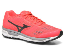 Synchro MX W Sportschuhe in rosa