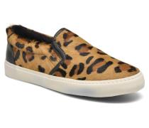 Baia Sneaker in braun