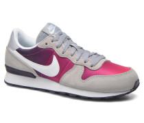 Internationalist (Gs) Sneaker in grau