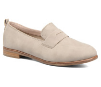 Alania Belle Slipper in beige