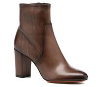 Venus 56323 Stiefeletten & Boots in braun