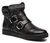 TamTam Stiefeletten & Boots in schwarz