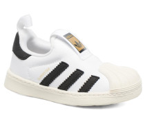 Superstar 360 I Sneaker in weiß
