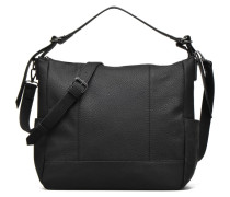 PEBEE Shoulder bag Handtaschen für Taschen in schwarz