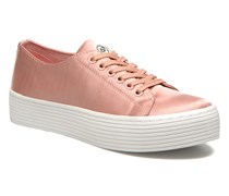 Miou Sneaker in rosa