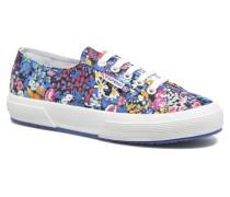 2750 Fabric Liberty W Sneaker in mehrfarbig