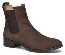 Darwin Stiefeletten & Boots in braun
