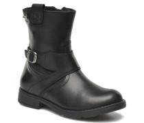 JR SOFIA B ABX D Stiefeletten & Boots in schwarz
