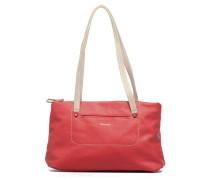 Pauline Shoulder Bag Handtaschen für Taschen in rot