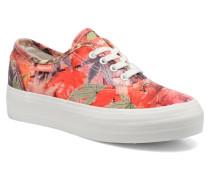 Holly 62081 Sneaker in mehrfarbig