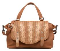 Philomène Handtaschen für Taschen in braun