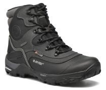 Trail Ox Winter Mid 200 I Wp Sportschuhe in schwarz
