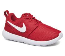 Roshe One (Ps) Sneaker in rot