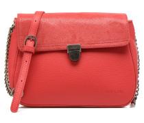 Nova Handtaschen für Taschen in rot