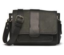 Esther Handtaschen für Taschen in schwarz