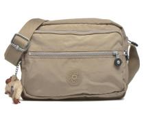 Deena Mini Bags für Taschen in grau