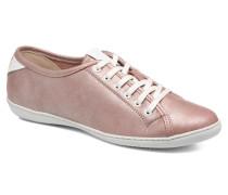 Cerise Sneaker in rosa