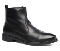 U Yoris Np Abx F U742XF Stiefeletten & Boots in schwarz