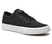 Belmont D Sneaker in schwarz
