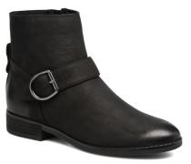 PRALIA Stiefeletten & Boots in schwarz