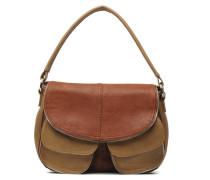 Priscille Handtaschen für Taschen in braun