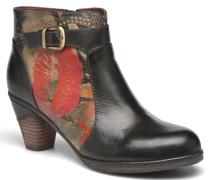 Alizee23 Stiefeletten & Boots in schwarz