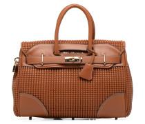 BRYAN Pyla XS Handtaschen für Taschen in braun