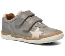 Arnaldr Sneaker in grau